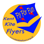 Kent Kite Flyers Forum